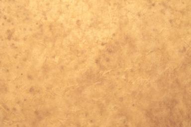 Medium parchment.