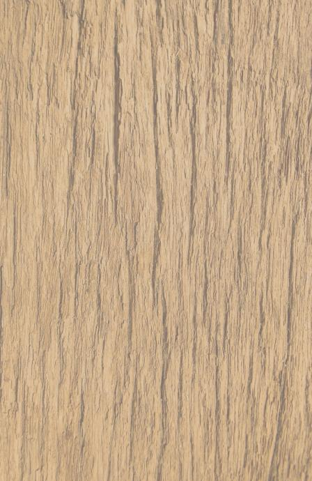 Light rugged cross timber background.