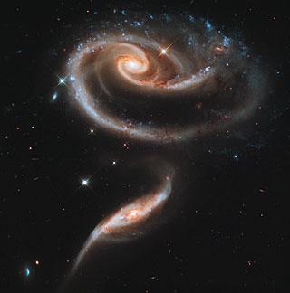 Photo :NASA.