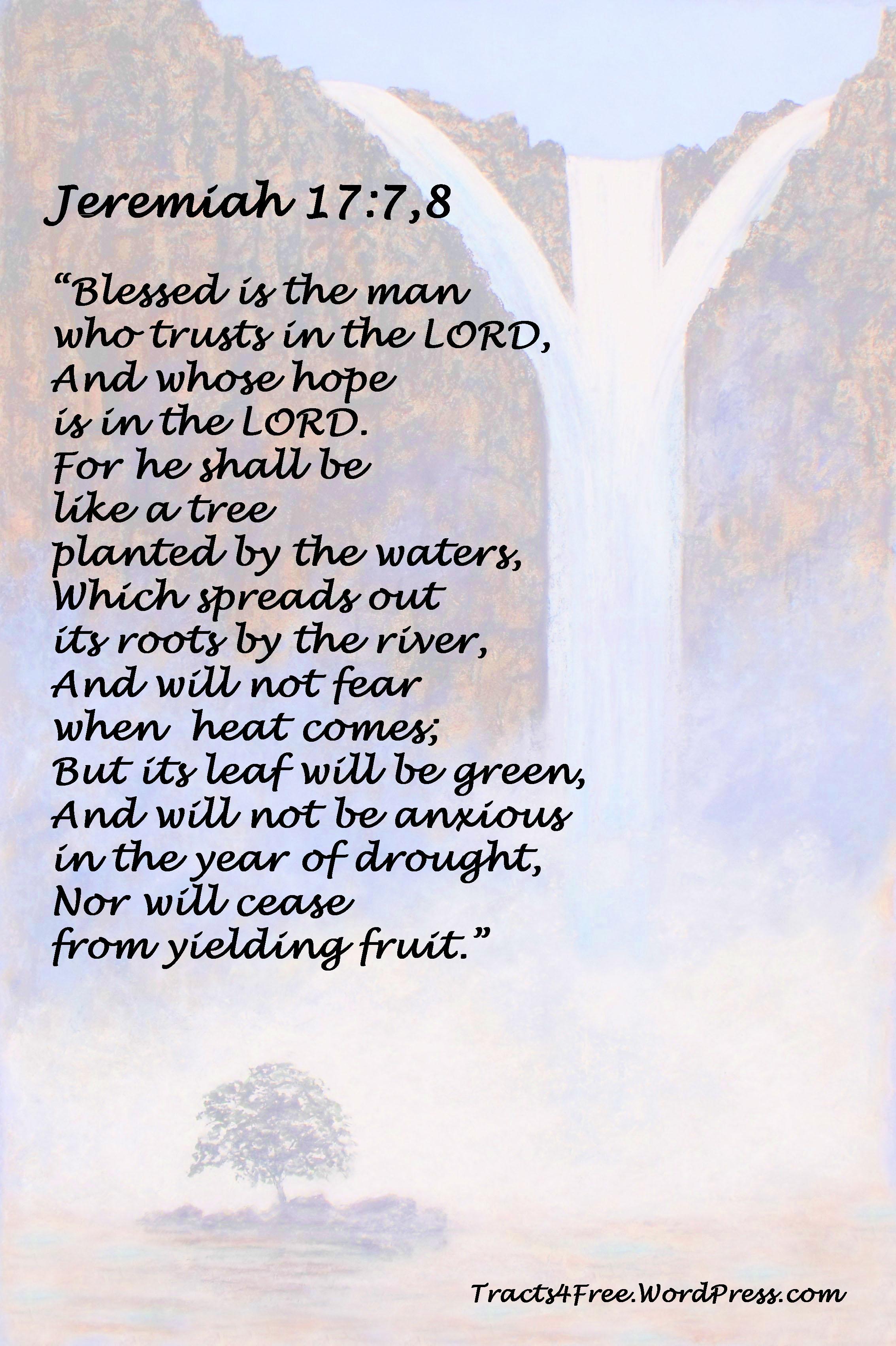 Beautiful Wallpaper Marble Bible Verse - jeremiah  Snapshot_242485.jpg