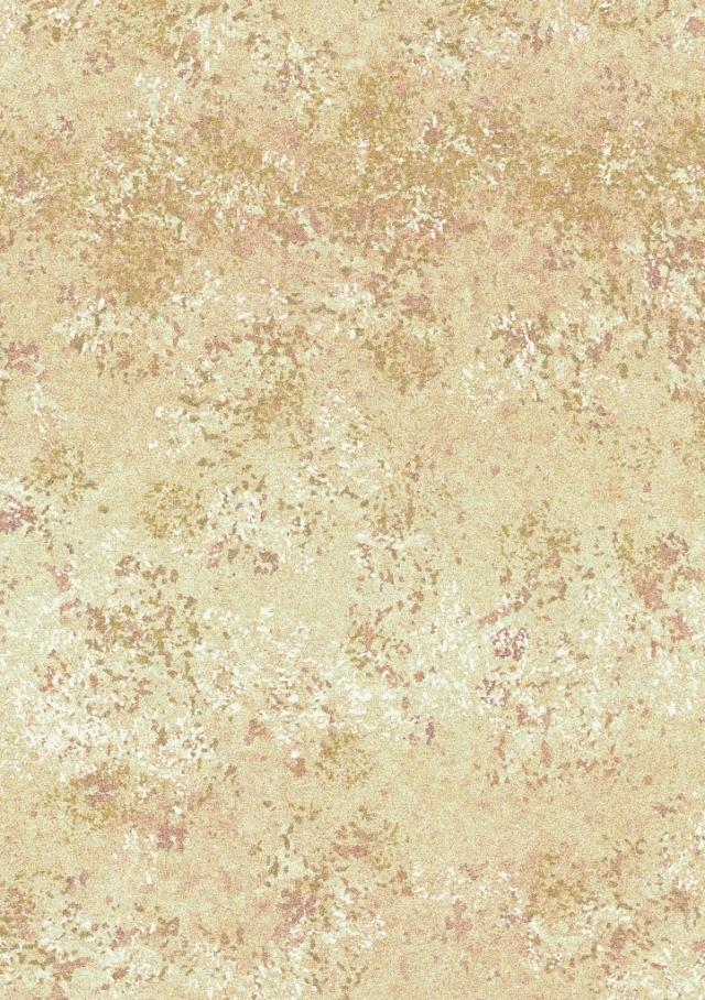 Sanstone background. Digital artwork by David Clode.