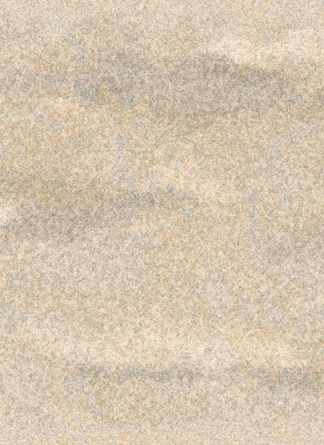 Sandstone background for making Christian posters. Digital Artwork by David Clode.