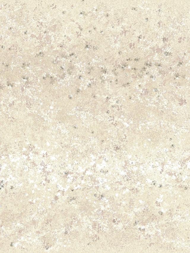 Limestone Background. Digital artwork by david Clode.