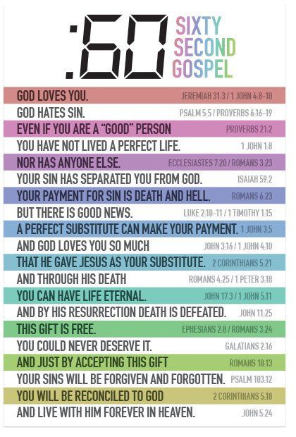 image regarding Printable Gospel Tract identified as Tracts4cost-free Downloadable free of charge Christian tracts, totally free