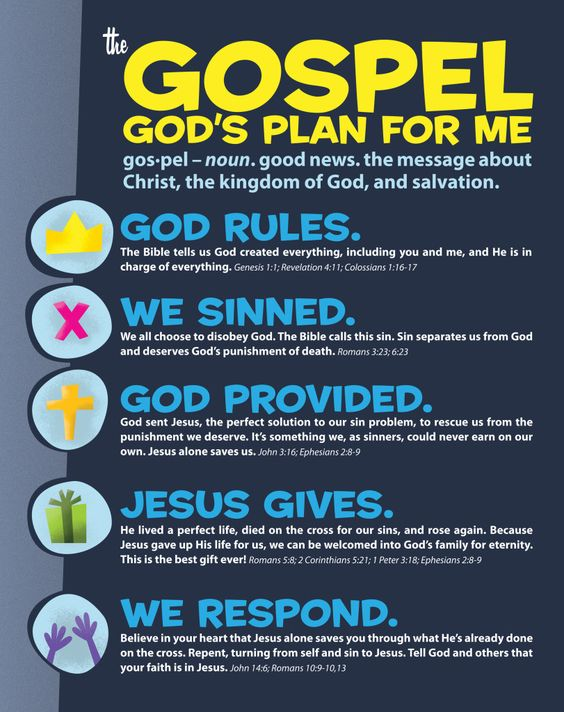 photo regarding Printable Gospel Tract named Tracts4absolutely free Downloadable free of charge Christian tracts, cost-free